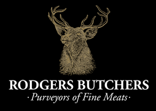 Rodgers Butchers
